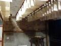Papierfabrikmuseum Toscolano, valle delle cartiere 3