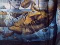 Hommage an Dalí I