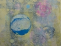 Serie bubbles I