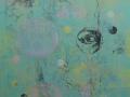 Serie bubbles II