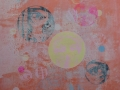 Serie bubbles III