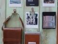 Polaroid SX 70 Land Camera, Galerie 2