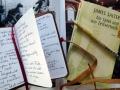 spiel und zeitvertreib, Notizsammlung zur Textgenerierung